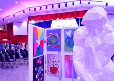 art-exhibit2019-13
