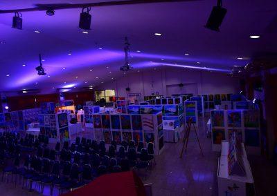 art-exhibit2019-14