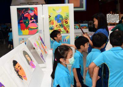 art-exhibit2019-16