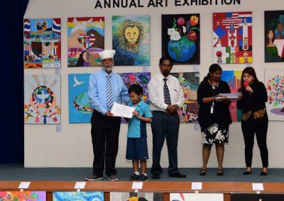 art-exhibit2019-2