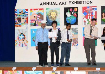 art-exhibit2019-3