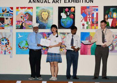 art-exhibit2019-4