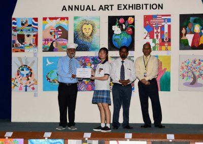 art-exhibit2019-6