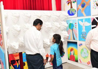 art-exhibit2019-8
