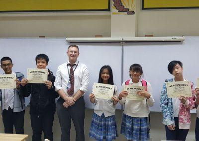 ms-achievement-awards-9