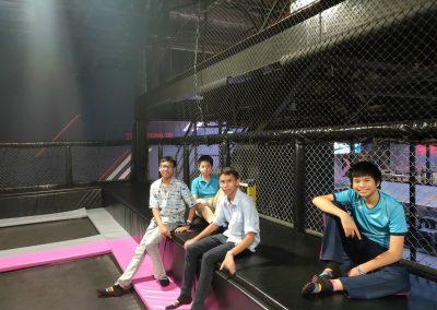 sep-mar-l1-Bounce-2019-6