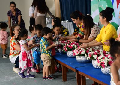 songkran-program2019-10