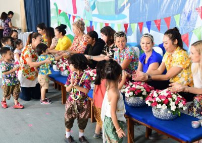 songkran-program2019-11