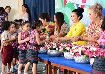 songkran-program2019-13