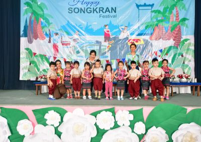songkran-program2019-17