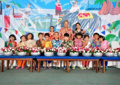 songkran-program2019-18