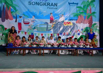 songkran-program2019-19