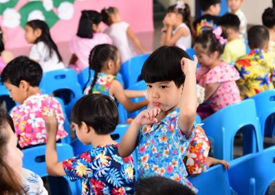 songkran-program2019-2