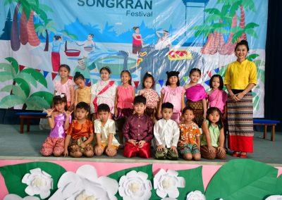 songkran-program2019-20