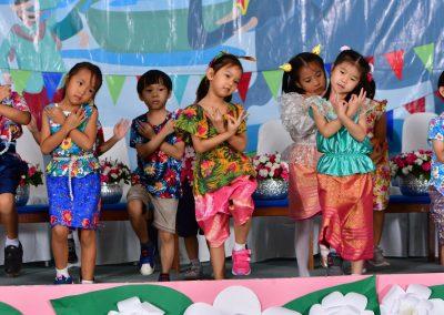 songkran-program2019-22