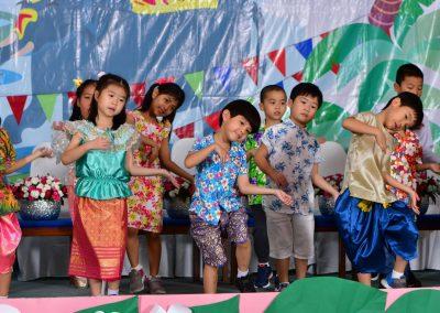 songkran-program2019-24