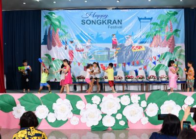 songkran-program2019-4