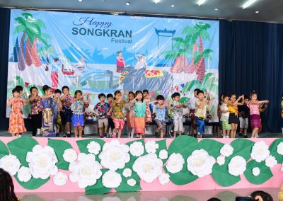 songkran-program2019-5