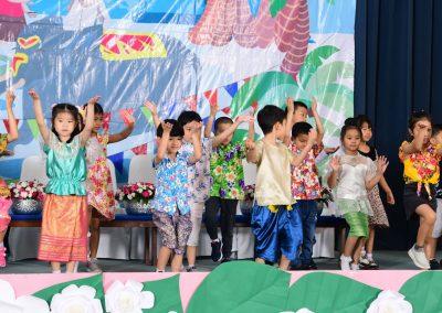 songkran-program2019-7