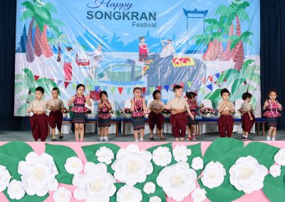 songkran-program2019-8