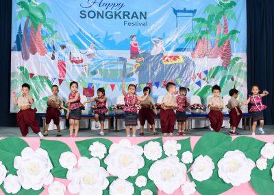 songkran-program2019-9
