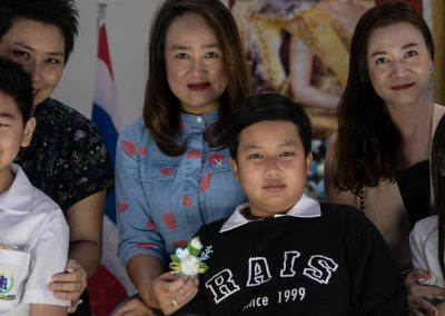 motherday-hs-2019-11