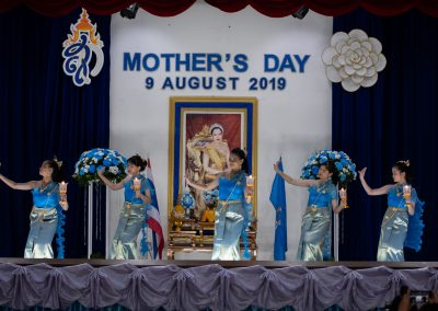 motherday-hs-2019-3