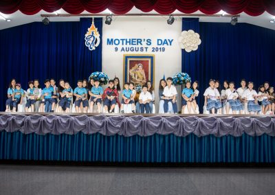 motherday-hs-2019-5