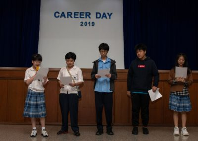 career-day2019-4