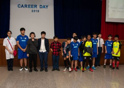 career-day2019-5