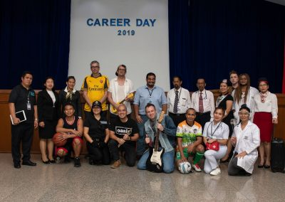 career-day2019-7