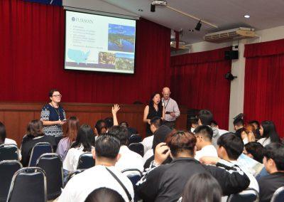 university-visit-sep2019-4