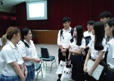 university-visit-sep2019-7