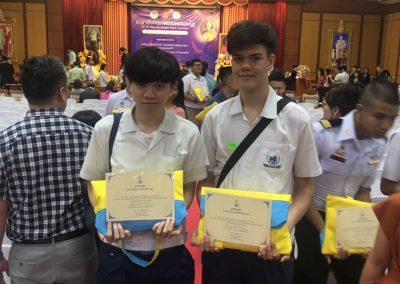 14th-yot-mongkut-2019-4