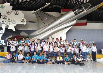 es-trip-airforce2019-1