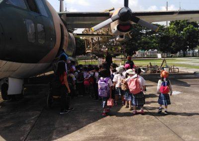 es-trip-airforce2019-10