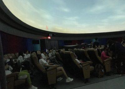 es-trip-skysimulator2019-3