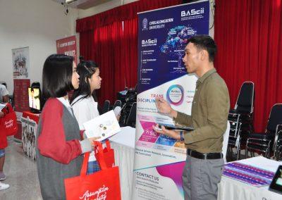 es-trip-university-fair-2019-13