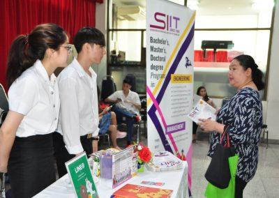 es-trip-university-fair-2019-23