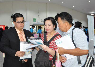 es-trip-university-fair-2019-26