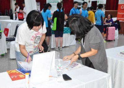 es-trip-university-fair-2019-28