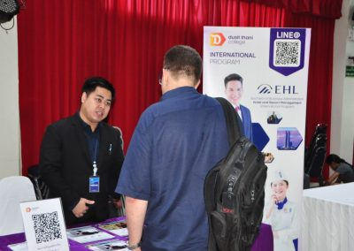 es-trip-university-fair-2019-4
