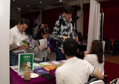 es-trip-university-fair-2019-41