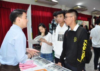 es-trip-university-fair-2019-8