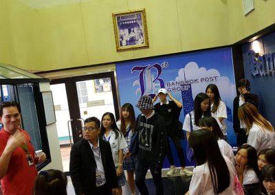 hs-bangkokpost2019-4