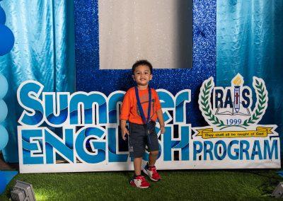 summer-oct-2019-16