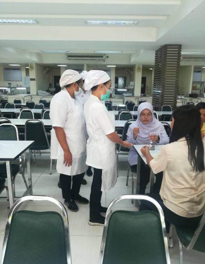 foodsanitation-20191121-1