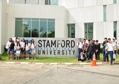stamford-visit-2019-14