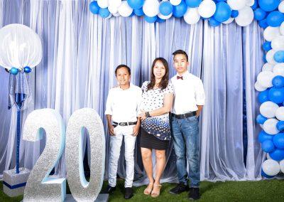 20th-year-anniversary2019-10