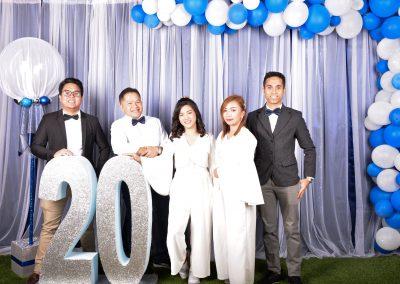 20th-year-anniversary2019-14